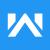 Webkul Software Pvt Ltd